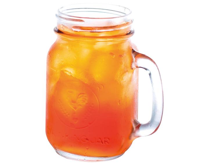 冬瓜茶(氷)